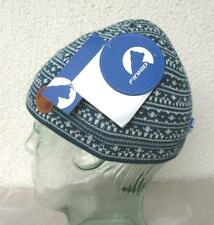 Patterned Hat-Mosse-seaport/OFWHITE-Finkid-New-Size 48