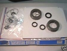 Acura Legend / Sterling  Transaxle Overhaul Rebuild Kit