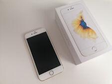 Apple iPhone 6s 32GB Gold Unlocked A1688