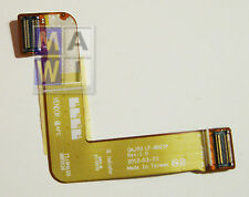 Original Acer Dockingboard Cable (Netzteilbuchse-Kabel) Iconia A510  A511 Serie