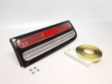 OEM Nissan JDM 300ZX Fairlady Z Z32 300ZX Kouki Tail Light RH 26550-VP125