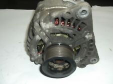 Alternatore Volkswagen Golf Mk4 1997-2003 COD.  028903028D
