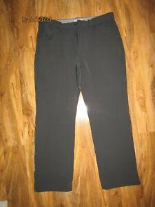 Nike Golf Tour Performance black Trousers 36 x 34