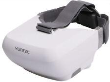 Yuneec Skyview FPV Goggles # Yuntyskl
