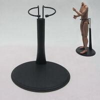 New 1/6 Figure Stand for  Hot Toys Head Kumik Body MC Very TTL ACI BBI Phicen
