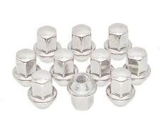 Wheel Lug Nut PTC 98220