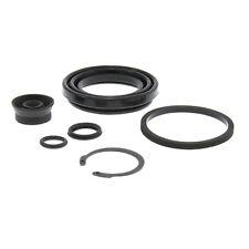 Disc Brake Caliper Repair Kit Rear,Front Centric 143.33016