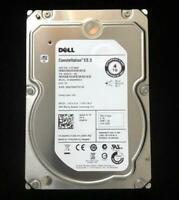 "Dell 1P7DP ST2000NM0023 2TB 7.2K 3.5"" 6Gbps 128MB 01P7DP SAS server Hard Drive"