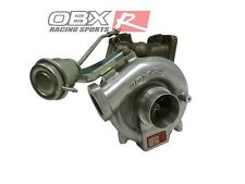OBX Racing Sports Turbo Charger For 2003-2006 Mitsubishi EVO 8 - 9