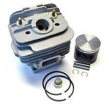 Zylinder für Stihl 034 AV 034AV MS340 MS 340 Super 48mm