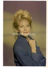 333F LINDA PURL Harry Langdon 35mm COLOR Negative w/rights