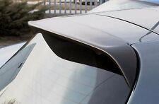 SPOILER  POSTERIORE ALFA 147 GREZZO  REPLICA  GTA   ST00I-F113G-S