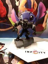 Disney Infinity 3.0 Figur Black Panther Inf-1000246