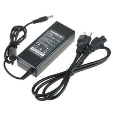 AC Adapter Power Cord for Toshiba Tecra M11-S3412 M11-S3450 Charger Supply Cord