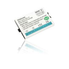 Batterie pour Sagem MW 3022 Batterie Li-ion 1000 mAh compatible