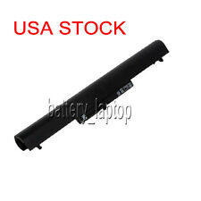 Laptop / Notebook Battery Replacement for HP 695192-001 (2200mAh)