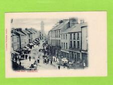 More details for town hall enniskillen co fermanagh unused pc lawrence ref d121