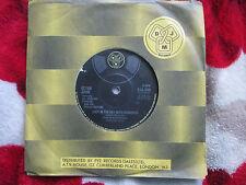 "Elton John Lucy In The Sky With Diamonds DJM Recs DJS.340 UK 7"" 45 Vinyl Single"