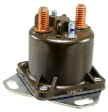 Diesel Glow Plug Relay-VIN: 1, DIESEL Wells 16126