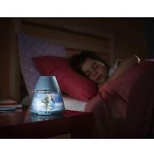 Veilleuses Philips à motif Disney pour enfant Chambre à coucher