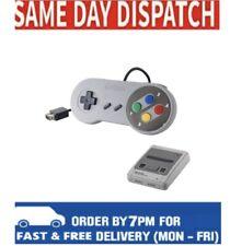Wired Controller Console for Super Nintendo SNES Classic Mini Edition