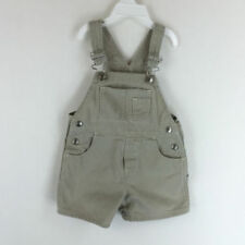 1080a1933dbf Gap Overalls Bottoms (Newborn - 5T) for Boys for sale