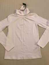 H&M Long Sleeve Tunic T-Shirts & Tops (2-16 Years) for Girls