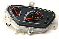 COCKPIT TACHO TACHOMETER für REX RS 450 ( 4-Takt )