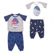 Pulls et cardigans polyester pour garçon de 0 à 24 mois