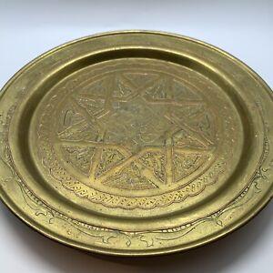 Brass Plate 3 mm Brass Plate Plaque CuZn 37 MS63 Brass Plate 479,60 €//m²