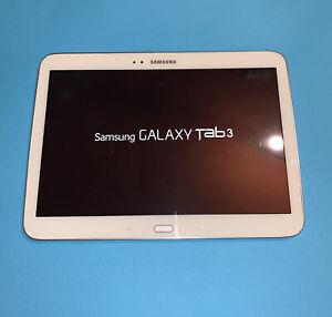 Samsung Galaxy TAB 3 Modello GT-P5210 tablet