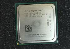 os4162hju6dgo AMD Opteron 4162 6-core 1.70ghz 6m Procesador 90 Días Rtb GarantíA