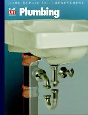 Plumbing (Home Repair and Improvement (Updated Series)) by Time Life