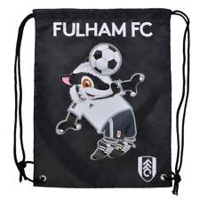 Fulham Football Club Billy Gym Bag