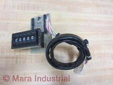 Acurex 15309 Icore Circuit Board 15308 - New No Box