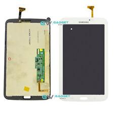 "Samsung Galaxy Tab 3 SM-T210 SMT 210 7 "" blanc numériseur TACTILE ECRAN"