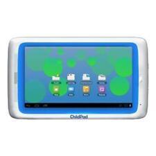502170 | Arnova ChildPad (7 inch) Tablet PC ARM Cortex (A8) 1GHz 800 x 480 4GB (