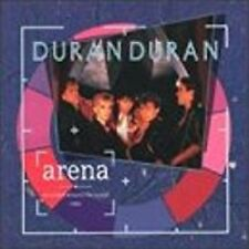 Duran Duran - Arena  **NEW CD**