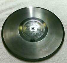 EDISON DIAMOND DISC  All Those in Favor Say I Tom Kennedy
