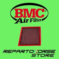 Filtro BMC FORD FIESTA VI 1.5 TDCI 75 CV DAL 2012 IN POI  / FB574/20