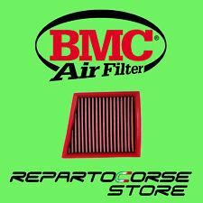 Filtro BMC FORD FIESTA VI 1.6 TI-VCT 120CV DAL 2008 IN POI  / FB574/20