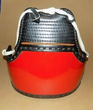 New listing Vintage Japanese KENDO Chest Protector - Fencing Chest Piece