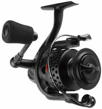 Rapala Contessa 3000 Spinning Reel BRAND NEW + Delivery + Warranty