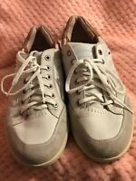 Ecco First Infant Boys Casual Sneakers in Camel Tan New Season Collection