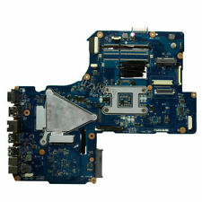 For Asus K95VM R900V K95V A95V K95VB Motherboard ZAY90 LA-A681P Mainboard GT635M