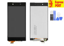SONY XPERIA Z5 E6603 E6653 LCD DISPLAY+TOUCH SCREEN DIGITIZER REPLACEMENT BLACK