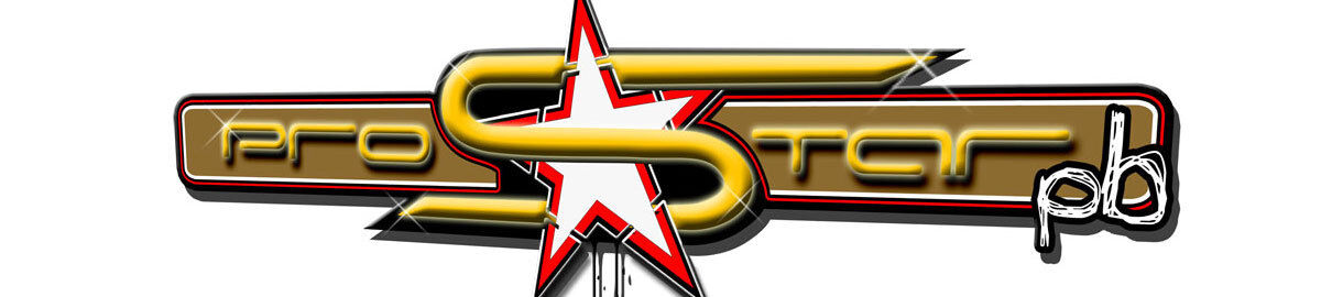 ProStar Paintball