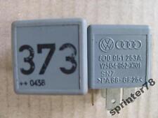 AUDI / VW RELAY 373 - 8D0 951 253A