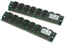 2x4MB memoria plotter HP designjet, ENCAD cadjet e novajet, XEROX 2230ij