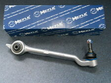 MEYLE wishbone FRONT BMW E39 right Front axle Limousine Touring 5 series_